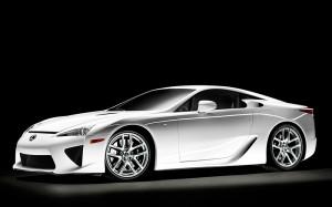 2011-Lexus-LFA