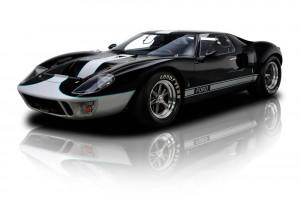 GT40_V2