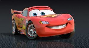 LM-race-car