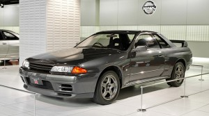 Nissan_Skyline_R32_GT-R_3rdgen