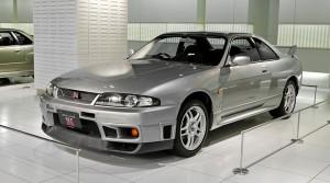 Nissan_Skyline_R33_GT-R_4thgen