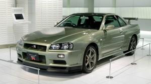 Nissan_Skyline_R34_GT-R_Nur_5thgen