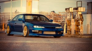 nissan-s14