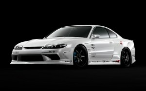nissan-s15